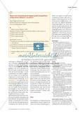 Neue Evaluationsformate im Bereich Leseverstehen für Klausuren in der Oberstufe Preview 4