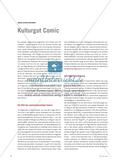 Kulturgut Comic Preview 1