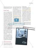 "Desde la perspectiva del faro - Kreativer landeskundlich-literarischer Unterricht mit Paco Rocas ""El faro"" Preview 2"