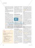 "Desde la perspectiva del faro - Kreativer landeskundlich-literarischer Unterricht mit Paco Rocas ""El faro"" Preview 3"
