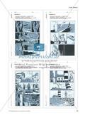 "Desde la perspectiva del faro - Kreativer landeskundlich-literarischer Unterricht mit Paco Rocas ""El faro"" Preview 6"