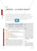 ¿Mafalda – un modelo eterno? Preview 1