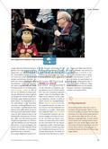 ¿Mafalda – un modelo eterno? Preview 2
