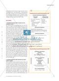 """""""Verfügen über die sprachlichen Mittel"""" - Spracharbeit in Zeiten der Kompetenzorientierung Preview 2"""