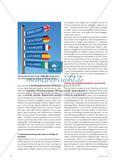 """""""Verfügen über die sprachlichen Mittel"""" - Spracharbeit in Zeiten der Kompetenzorientierung Preview 3"""