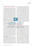 """""""Verfügen über die sprachlichen Mittel"""" - Spracharbeit in Zeiten der Kompetenzorientierung Preview 4"""
