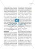 """""""Verfügen über die sprachlichen Mittel"""" - Spracharbeit in Zeiten der Kompetenzorientierung Preview 6"""