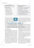 """""""Verfügen über die sprachlichen Mittel"""" - Spracharbeit in Zeiten der Kompetenzorientierung Preview 7"""