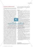"""""""Verfügen über die sprachlichen Mittel"""" - Spracharbeit in Zeiten der Kompetenzorientierung Preview 8"""