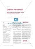 Agricultura urbana en Cuba Preview 1