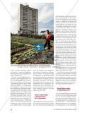 Agricultura urbana en Cuba Preview 2