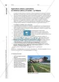 Agricultura urbana en Cuba Preview 6