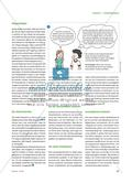 Tauchen – alles eine Frage der Atmung?: Preview 4