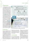 Herr Gummersbach versteht die Genetik nicht! - Eine Lerntheke zum wiederholenden und verknüpfenden Üben Preview 2