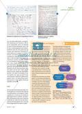 Karten tauschen - Ein Lernspiel zur Vereinbarkeit von Evolution und Schöpfung Preview 4