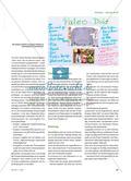 Paleo-Diät – was ist dran?: Recherche und Bewertung einer neuen Trend-Diät Preview 2