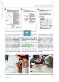 Hygiene im Alltag - Hygieneregeln in einem Lernzirkel erarbeiten Preview 2