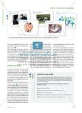 Einen Gesundheitsratgeber gestalten - Differenzierte Lernangebote über Infektionskrankheiten und das Immunsystem Preview 2