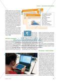 Einen Gesundheitsratgeber gestalten - Differenzierte Lernangebote über Infektionskrankheiten und das Immunsystem Preview 4