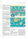 Immunabwehr methodisch - Methodische Varianten zur spezifischen Immunabwehr Preview 2