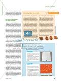 "Tödlicher Varroa-Milben-Befall - Varrose im Themenfeld ""Wirbellose"" oder ""Ökologie"" behandeln Preview 2"