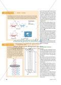 Honig untersuchen - Sensorisch, refraktometrisch, polarimetrisch, enzymatisch Preview 3