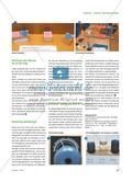Honig untersuchen - Sensorisch, refraktometrisch, polarimetrisch, enzymatisch Preview 4