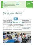 """Varrose online erkennen - Das Projekt """"BeeBIT"""" einsetzen Preview 1"""