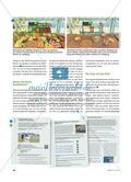 Schadstofftester im Kleinformat - Honigbienen als Bioindikatoren Preview 3
