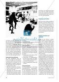 Zeitgenössisches Tanztheater entdecken - Tanztheatrale Bewegungen wahrnehmen lernen Preview 5