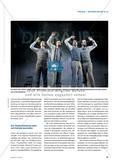 Von der Inszenierung zum Dramentext - Schillers Die Räuber über das Theater kennenlernen Preview 2