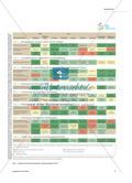 Entwicklungszusammenarbeit - Partnerschaft in und für die EINEWELT Preview 2