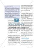 Entwicklungszusammenarbeit - Partnerschaft in und für die EINEWELT Preview 3