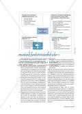 Entwicklungszusammenarbeit - Partnerschaft in und für die EINEWELT Preview 5