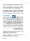 Entwicklungszusammenarbeit - Partnerschaft in und für die EINEWELT Preview 8
