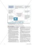 Entwicklungszusammenarbeit - Partnerschaft in und für die EINEWELT Preview 9