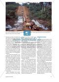 Die Tschad-Kamerun-Pipeline - Fluch oder Segen für die Bevölkerung? Preview 2