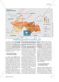 Die internationale Zusammenarbeit lässt Wälder wachsen - Ein Planspiel zum internationalen Aufforstungsprojekt in Tadschikistan Preview 2