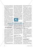 """BNE in der Entwicklungszusammenarbeit - Schüler erkennen """"Bildung"""" als zentrale Strategie der realen Entwicklungszusammenarbeit Preview 2"""