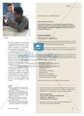 Bougouni – ein Strategiespiel zu nachhaltiger Entwicklung im Sahel: Lebensbedingungen und Dynamik in Entwicklungsländern spielend erfahren Preview 4