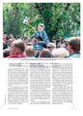 Eine Krise mit Langzeitwirkungen? - Die demographische Entwicklung in Russland Preview 2