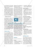 ÖPNV in Gefahr - Städtische Mobilität in der Russischen Föderation Preview 3