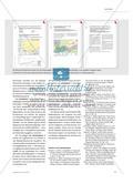 ÖPNV in Gefahr - Städtische Mobilität in der Russischen Föderation Preview 4