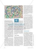 Weltstadt Moskau - Gruppenarbeit zur aktuellen Stadtentwicklung Moskaus Preview 3
