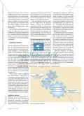 Sibirien im Netz erkunden - Digitale Medien im Geographieunterricht nutzen Preview 3
