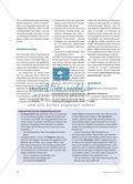 Sibirien im Netz erkunden - Digitale Medien im Geographieunterricht nutzen Preview 4