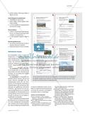 Sibirien im Netz erkunden - Digitale Medien im Geographieunterricht nutzen Preview 5