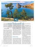 Umwelt(un)bewusstsein in der Baikalregion - Welterbe zwischen Faszination, Belastung und Schutz Preview 2