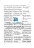 Umwelt(un)bewusstsein in der Baikalregion - Welterbe zwischen Faszination, Belastung und Schutz Preview 3