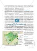Russische Kornkammer trotz Landflucht? - Herausforderungen für Agrarsteppen in Sibirien Preview 3